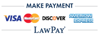 lawpay payment