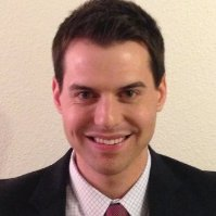 Picture of Stephen W. Payne